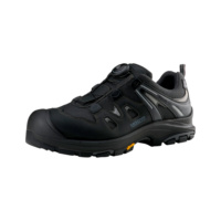 Techno S3 FLEXITEC<SUP>®</SUP> safety shoes