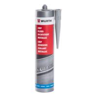 SMP adhesive sealant Metallic