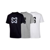Logo III T-Shirt