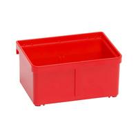 Boîtes de rangement pour SYSKO