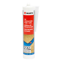 Structural adhesive PUR Rapid