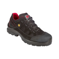 Image S3 FLEXITEC<SUP>®</SUP> ESD safety shoes