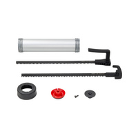 Conversion kit for AKP 12-A-330 and AKP 18-A-600