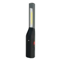 Cordless LED hand-held lamp WLH 1.2