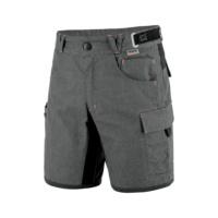 One Shorts Kinder