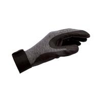 Handwerkerhandschuh Profi
