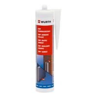 SMP adhesive sealant