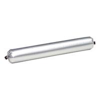 EPDM sealing tape adhesive