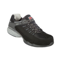 Aquila S1P safety shoe