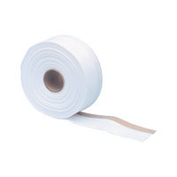 VKP PLUS Outdoor Vario flexible tape