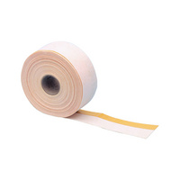 VKP PLUS Indoor Vario flexible tape