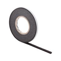 Sealing tape VKP<SUP>®</SUP> PLUS