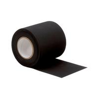 EPDM sealing tape Outdoors
