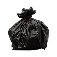 Sacs poubelle noir NF