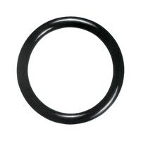 O-gyűrű rugós reteszelésű csatlakozókhoz
