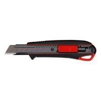 2K-Cutter-Messer mit Schieber