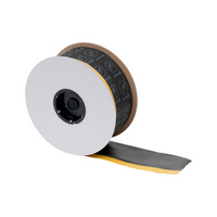 Window sealing tape Active, self-adhesive flexible tape