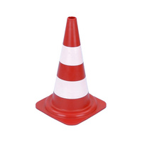 Routing cone