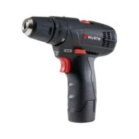 Cordless drill screwdriver BS 12-A