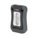 Akku-LED-Handleuchte WLH 1.4 - LEUCHT-AKKU-LED-WLH1.4 - 1