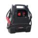 Booster de démarrage 12V Power Start WPS 12-700 - BOOSTER 12V 700A - 1