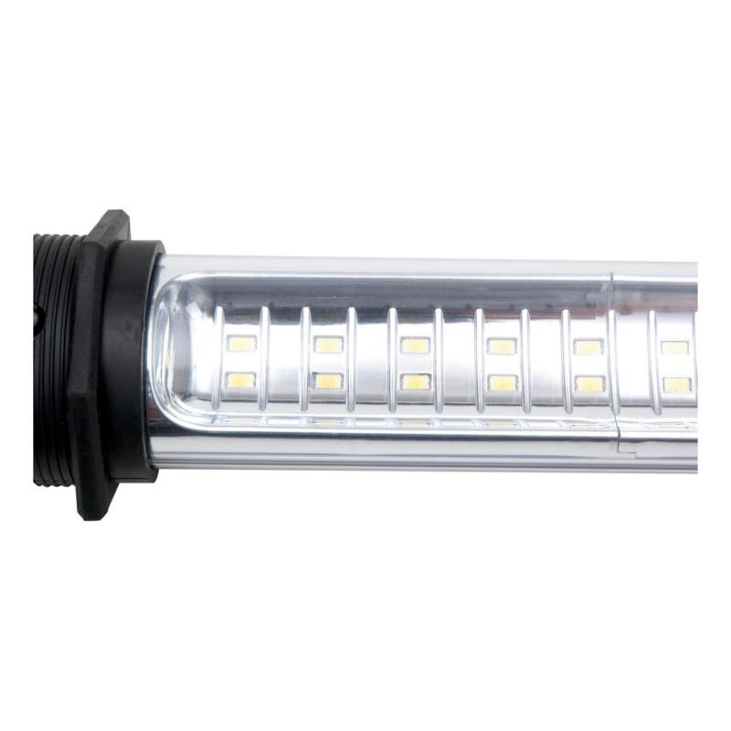 LED-Handleuchte WLH 20 - LEUCHT-LED-WLH20-(H05BQ-F-5M)
