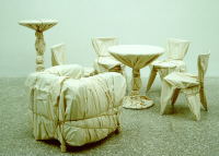 Christo