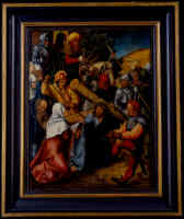 Cranach (Werkstatt), Lucas d .Ä. 