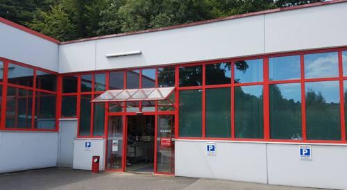 Niederlassung Lüdenscheid