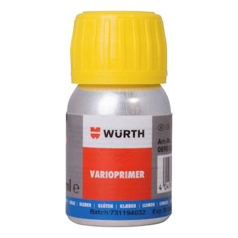 Varioprimer safe + easy