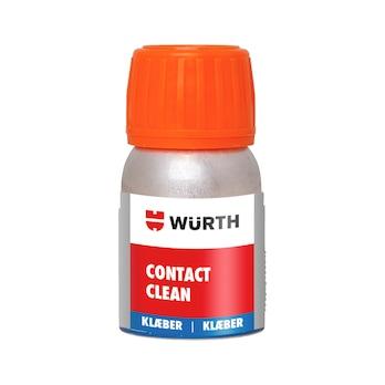 Hæftegrund Contact Clean