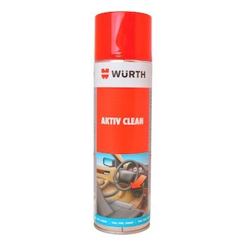 Aktiv clean Active Clean