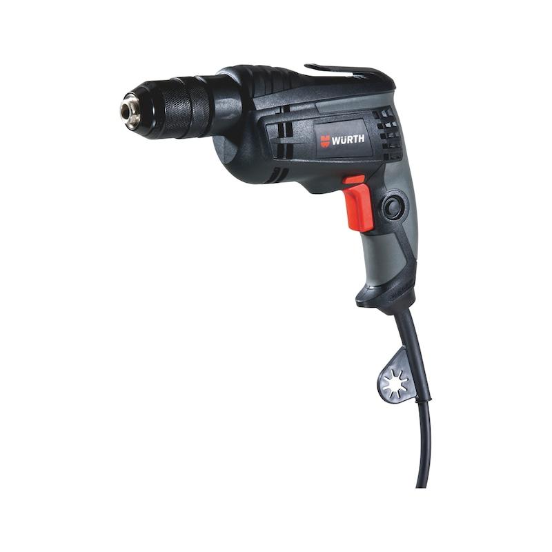 Perceuse électrique BM 10-E compact - PERCEUSE ELECTRIQUE BM 10-E COMPACT