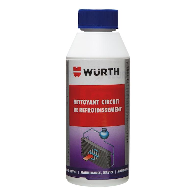 Nettoyant pour radiateur - PRODUIT NETTOY.-CONDIT-RADIATEURS-250ML