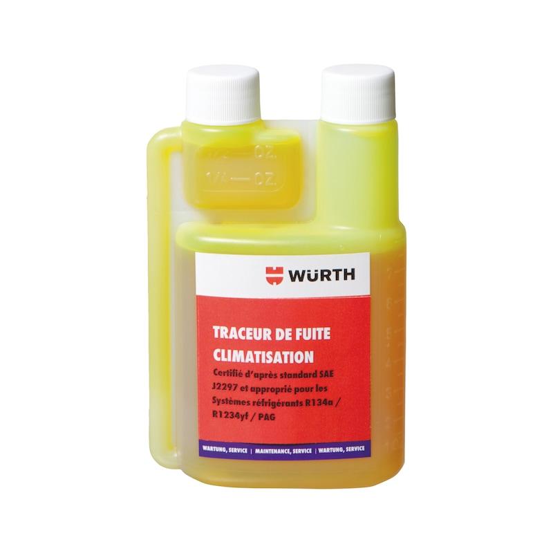 Traceur de fuite UV Basic - 1