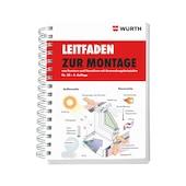 Fachbuch Fenstermontage