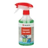 Nettoyants pour vitres