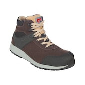 Safety boots, S3