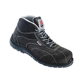 Safety boots, S1P
