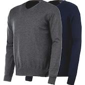 Swetry robocze
