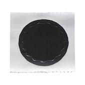 Rattoppo per tubi, riparaz pneumatici