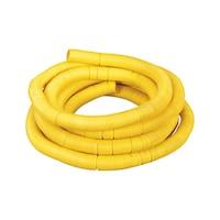 Favorit Schutzrohr für Gasleitung   Würth SQ72