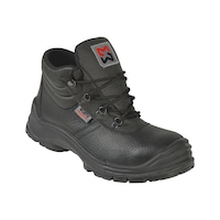 AS S3 safety boots