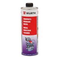 Einspritzreiniger-Diesel