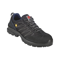 Insider S1 FLEXITEC<SUP>®</SUP> ESD safety shoe