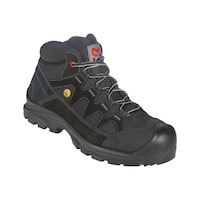 Comfort S2 FLEXITEC<SUP>®</SUP> ESD safety boots