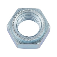 W-0385 aço galvanizado