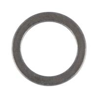 DIN 988 çelik