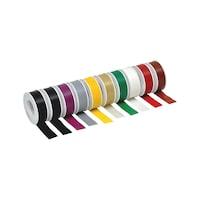 Coroplast Isolierband  301