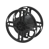 Araç tesisat kablosu FLRY